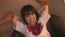 Dan agonizing torture Lori of bishōjo is a uniform Edition!