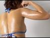 선수 근육 이미지 2