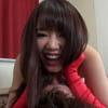 【レイディックス】威圧系 #028