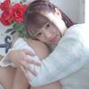 [超值全部設有獎勵電影] 7受歡迎的女演員毛濱崎的流行撓痒癢作品! ! !