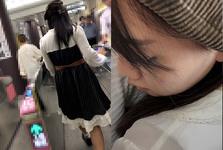 痴○記録日記190