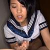 【K-tribe】美少女いもうと連続セックス #002