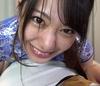[Gura set prime! ] A set of 3 tickles of Mizuki Yayoi!