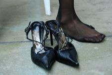 Shoes Scene484