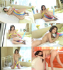 Akiko Aimoto wearing erotic declaration making 2 vol.11