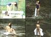 Kaoru sister making vol.1-2