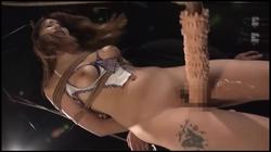 【カリマンタン】恥さらし人妻 嬲り絵物語 #002