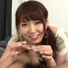 【ジャネス】仮性包茎をこよなく愛する女たち #012