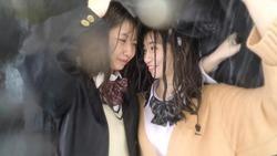"Y100 ""Rain"" series full version!"