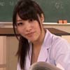 【AUDAZ】春原未来推し! #039