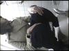 【ジャネス】世○谷ファッションビルトイレ盗撮 #002