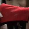 【貴重】高学歴独身美熟女から投稿されてきた自宅自画撮り下着染み映像 #004