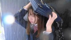 Y85 tears rain