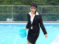 Pool-01 動画