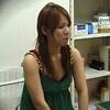 【ジャネス】某サイトに流出してた医療現場の盗撮映像 #010