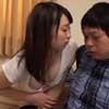 【クリスタル映像】からかい上手な桐谷さん #002