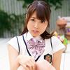 Innocent respect Rizumi Kurasawa