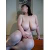 D 62优秀性感乳房的得分身体M成熟女人Mitsuko