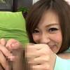 【ジャネス】仮性包茎をこよなく愛する女たち #009