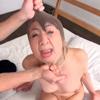【プールクラブ】熟女浣腸覚醒 #004