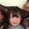 【レイディックス】髪射【はっしゃ】 #001