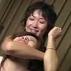 【CF】【リマスター版】堕ちる女 #042