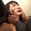 【ニート紳士】海外で摘発された日本人女子◯生の黒人集団レイプ #002