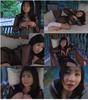 Erina Wada unreleased video vol.9