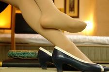 Shoes 画像集149