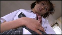 【AUDAZ】夏目優希推し! #002