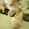 Shoes 画像集158