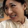 【ジャネス】S級熟女 #084
