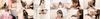 【특전 동영상 포함] 涼美 은은한 다리 고문과 간질 시리즈 1 ~ 4 정리해 DL