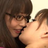 【UKプロ】A Judgment For Lesbians #003