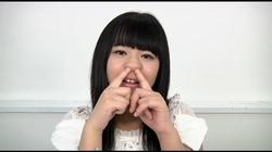 【FetishJapan】鼻 #001