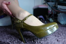 Shoes Scene476