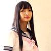[HD] Pure Maiden Shyness Season Tomobe Sayuri