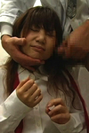 Show masturbation in school girls hentai doctor recorded video