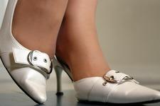 Shoes 画像集134