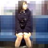 【カリマンタン】満員痴漢電車 #011