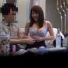 【ホットエンターテイメント】人妻不倫密会で欲求を満たす女達 #026