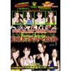コンデンスシリーズ ファイトファン トーナメント Vol.1