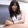 【ジャネス】Sweet QUEEN #005